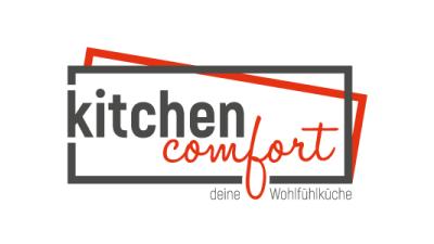 KitchenComfort