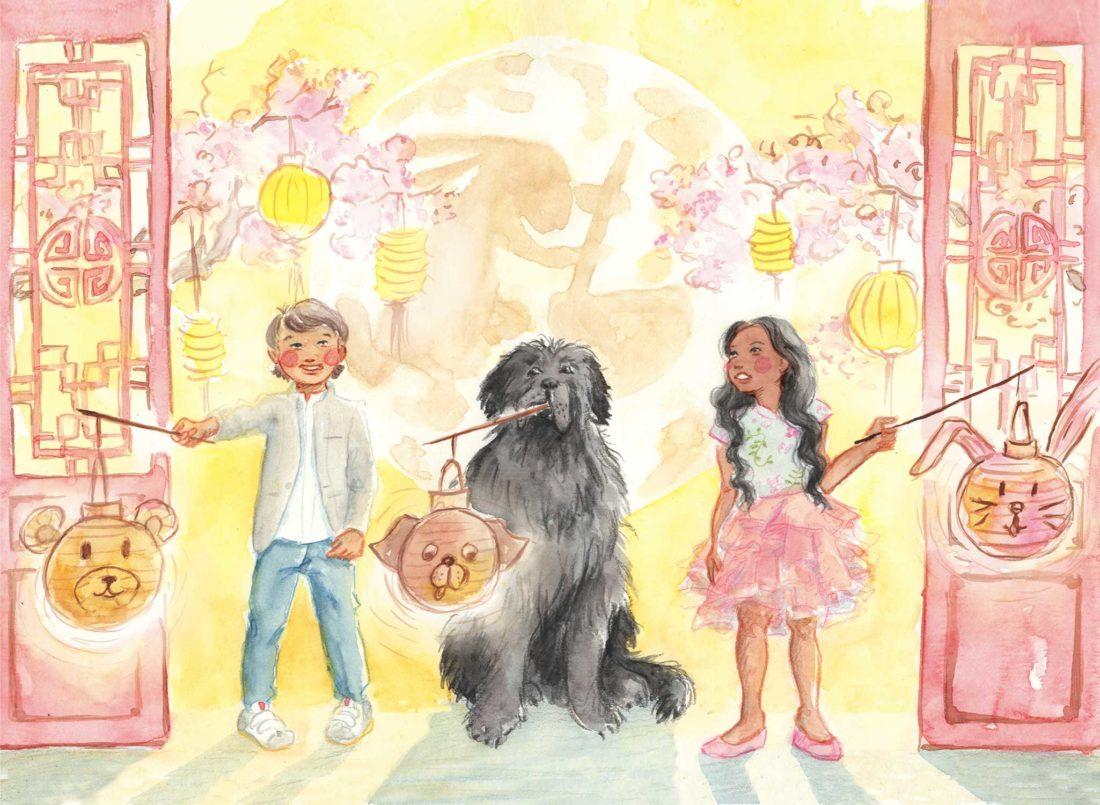 frederickandsophie-story-kids-adventure-mid_autumn_moon_festival-mooncake-asia-china-hongkong