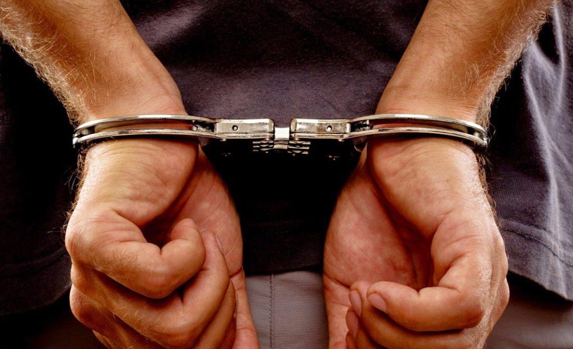 Condenan a 29 años de prisión