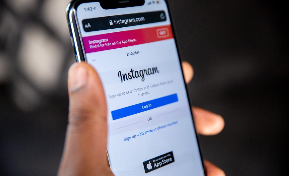 Instagram estaría trabajando en una función para priorizar publicaciones de amigos selectos