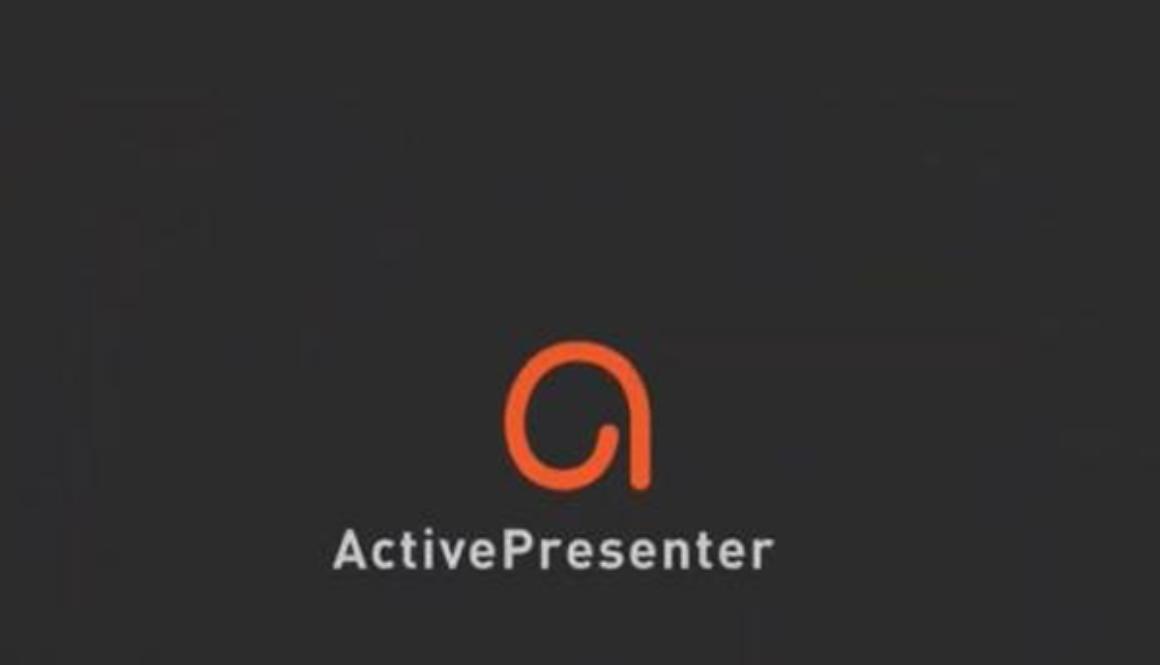 active-presenter im Unterricht