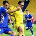 Βορεια Μακεδονια - Κοσσοβο στοιχημα προγνωστικα
