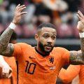 Ολλανδια Euro 2020