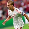 Τσεχια - Δανια προγνωστικα στοιχημα Euro