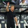 Λειψια - Μπαγερν προγνωστικα στοιχημα Bundesliga