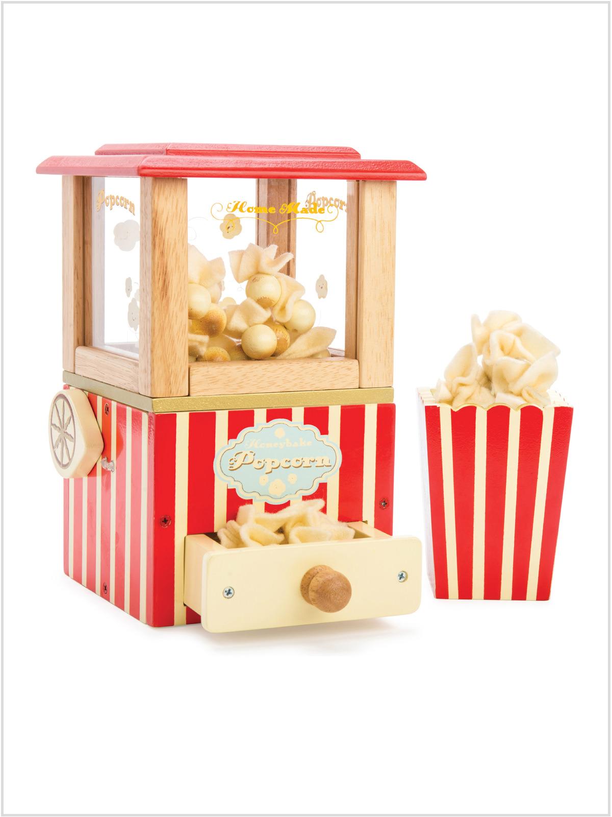 frederickandsophie-toys-letoyvan-honeybake-play-popcorn-machine