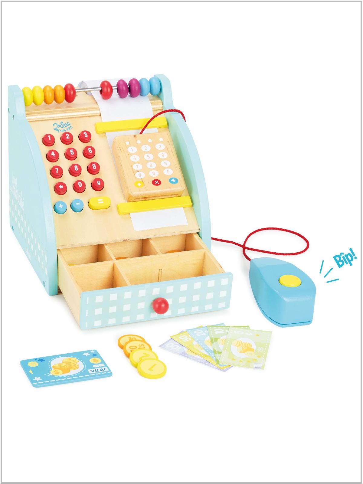 frederickandsophie-toys-vilac-wooden-cash_register