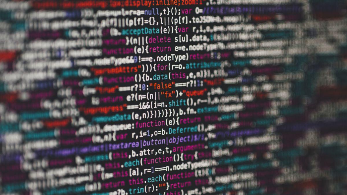 Steuerung von IT-Projekten