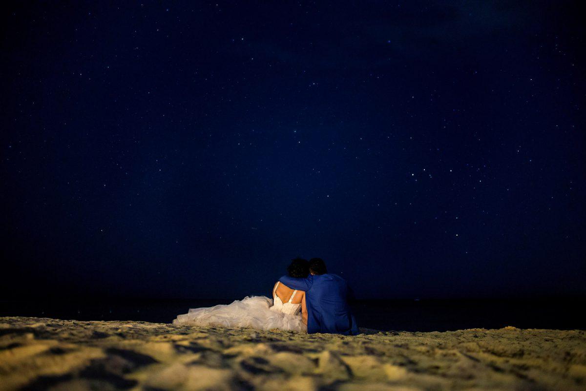 winnipeg-wedding-photographer-049-singh-photography