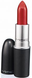 mac-ruby-woo-lipstick