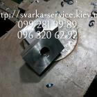токарно-фрезерные-работы-по-металлу-34