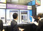 【Cloud Days Tokyo 2016レポート】「SoftLayerとダイレクトに高速接続できるDCサービス」株式会社アット東京