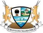Winnie Madikizela-Mandela Local Municipality
