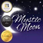 MysticMoon