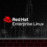 Red Hat Enterprise Linux for Virtual Datacenters, Premium