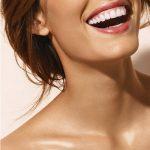 Contact Dermobeauty Beauty Institute de Beauté dans les Bouches du Rhône France