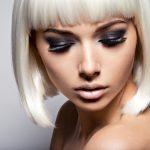 Profiter d'un beau make up avec Dermobeauty Esthétique 13