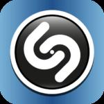 Shazam Downloaden