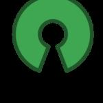 Open Source: gratis downloaden en bewerken.