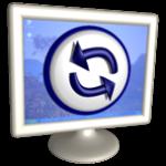 John's Background Switcher - automatisch een nieuwe achtergrondfoto op je Windows bureaublad.