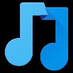 Shuttle Music Player gratis downloaden