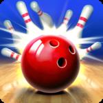 Bowling King: Bowlen op je smartphone.