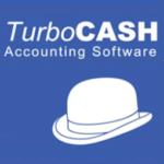 Online boekhouden met Turbocash.