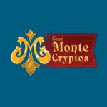 Monte Cryptos Casino 50 free spins bonus for new players!