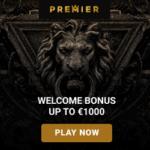 Premier Casino Review