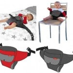 wriggle wrapper, wiggle wrapper, phil and teds, phil and teds wriggle wrapper, baby travel gear