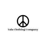 Tala Clothing Company