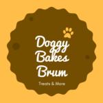 Doggy Bakes Brum