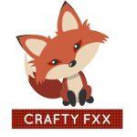 CraftyFxx