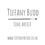 Tiffany Budd Fine Art