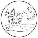 Ashes & Oak