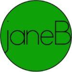 janeBprints