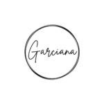 Garciana Textiles