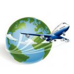 Programar Viagem no ProgrameViagem.com