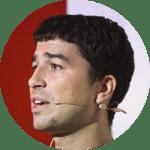 Carles Bonfill Social Media Care
