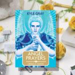 Angel Prayers englekort