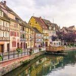 Unique Honeymoon Destinations In Europe