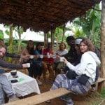 Marangu-Cultural-Tour-4