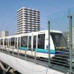 Le métro de Rennes baigne dans les ondes