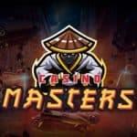 Casino Masters [register & login] 30 free spins and €200 bonus