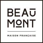 beaumont logo