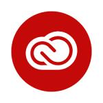 Adobe Zii 2020