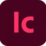 Adobe InCopy 2021 v16.2.1