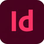 Adobe InDesign 2021 v16.0