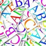 Your Missing Link_Den sproglige forurening og hvorfor den er et problem