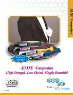 Aelite™ LS Posterior-Brochure